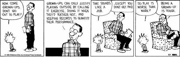 Calvin-Hobbes-Rethink-Exercise